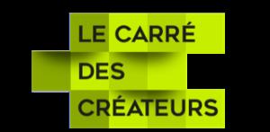 le carré des créateurs